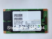 512GB LIF SSD MZRPA512HMFU-000S0 For  Sony Z Z2 VPC-Z21Q9E/B  VPCSA35GX  VPCSA28GG VPCSB1AFJ  VPCZ2390X  VPCZ217GH VPCZ21V9E/B