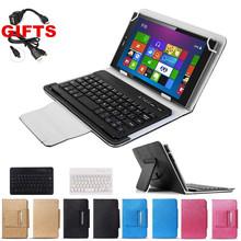 2 GIFTS UNIVERSAL Wireless Bluetooth Keyboard Case for Apple iPad mini 3 Keyboard Language Layout Customize(China (Mainland))