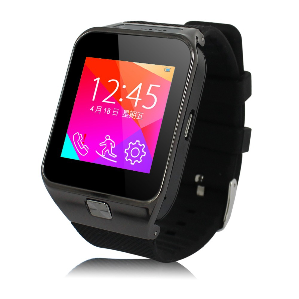 2015 X1s smart watch phone best wrist watch cell phone cheap watch phone for iphone and android kids cell phone watch(China (Mainland))