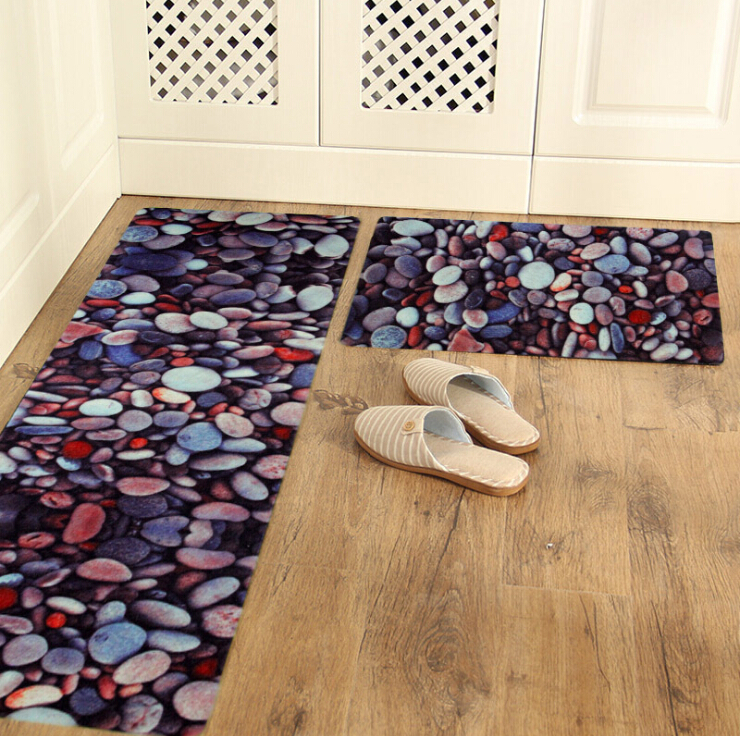 2015 Newest 3D High Definition Printing Rugs And Carpets