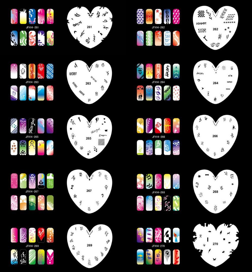 Nail Art Ideas Nail Art Fort Oglethorpe Pictures Of Nail Art