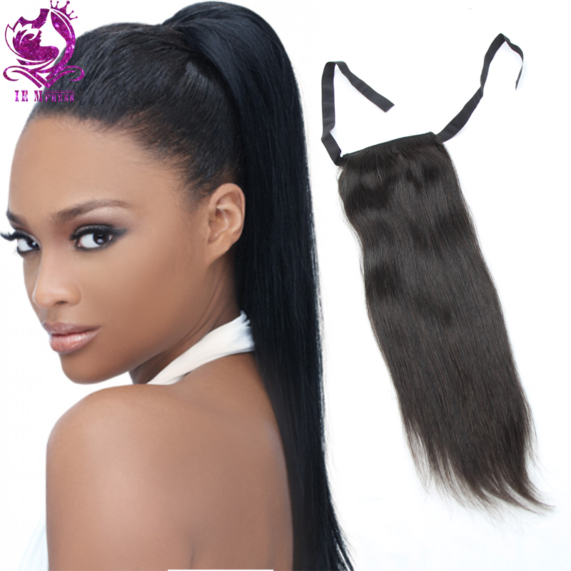 hair pieces human hair prices of remy hair