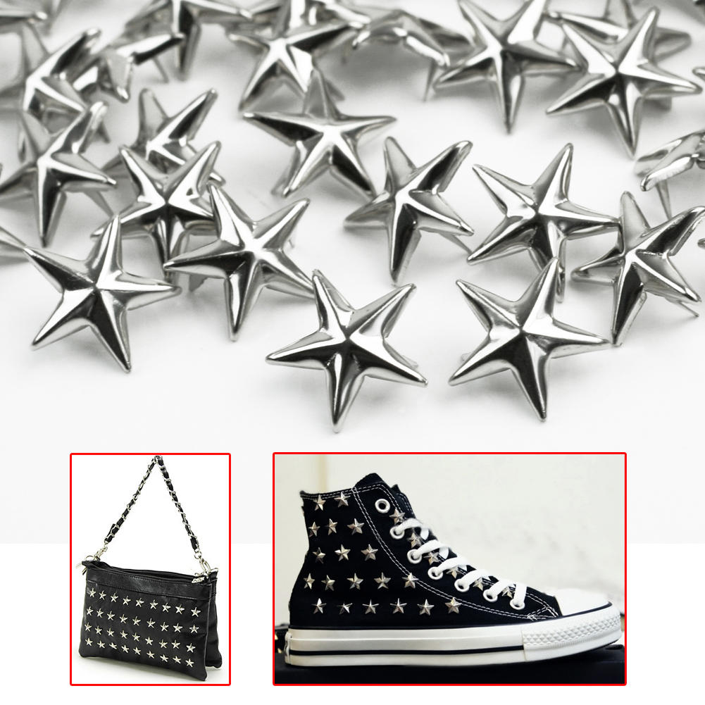 Online buy wholesale leather bracelets craft from china for Wholesale leather craft supplies