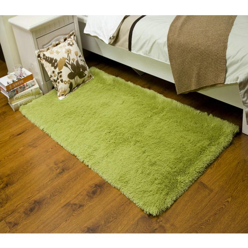 Promoción de cama alfombra   compra cama alfombra promocionales en ...