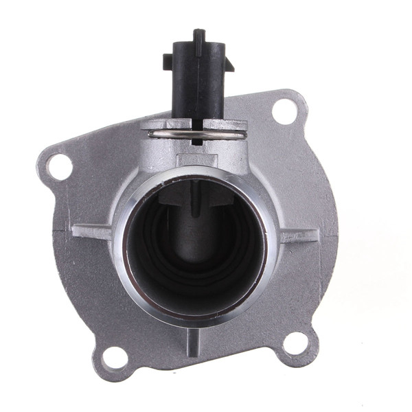 2015 Thermostat Assembly Engine Coolant For Chevrolet Aveo Cruze Sonic 09 13 55578419