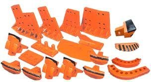 TBM Cutter Picks Wholesale Stock Availability Freeshipping New Arrival