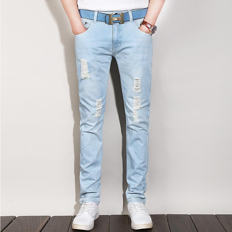 light-blue-ripped-jeans-men-vintage-rock-boho-denim-pants-trousers-male-jean-homme-men-jeans.jpg