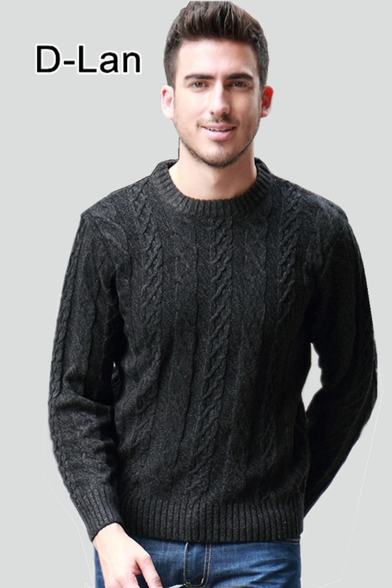 Shop the latest collection of mens wool cable knit sweater from the most popular stores - all in one. Mens Cable Knit Sweater Saint Laurent Men's Cable-Knit Wool-Blend Sweater Coat-Black $3, Get a Sale Alert at Nordstrom Fred.
