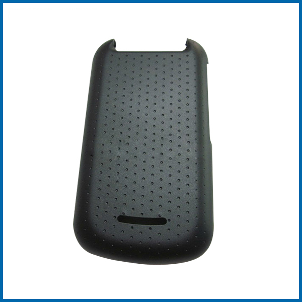 Free Shipping Brand New Battery Door Back Cover for Motorola Nextel Clutch i475 Top Quality(China (Mainland))