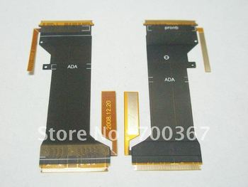 Guaranteed 100% brand new slide flex cable for C905+free shipping to all countries