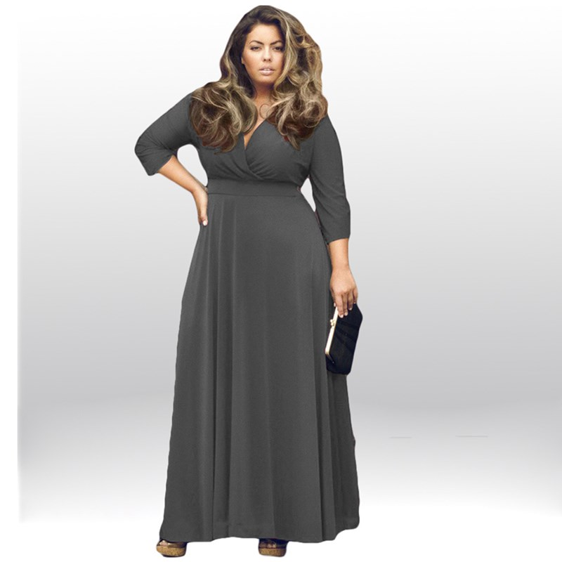 Find american plus size dress at ShopStyle. Shop the latest collection of american plus size dress from the most popular stores - all in one place.
