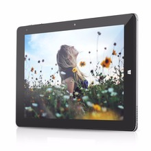 Chuwi HiBook Pro 10.1 inchWindows10&Android 5.1 Intel Z8300 Quad Core 64bit 2560*1600 4GB RAM 64GB ROM OGS Screen Tablet PC - E-Grow Store store
