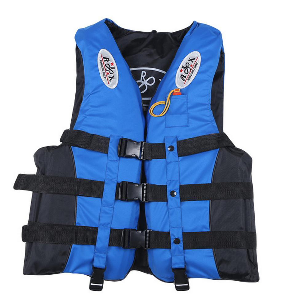 Kids Boys/Girls and Adults Outdoor Sport Life Jackets Vest for Fishing/Drifting/Rafting New 2016 AE15(China (Mainland))