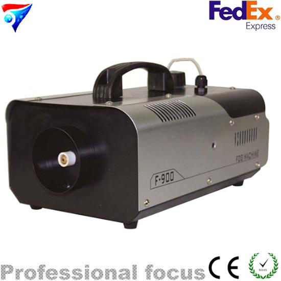 Achetez en gros brouillard machine pas cher en ligne des - Brumisateur pas cher ...