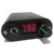 New High Quality Tattoo power supply Mini LED Screen Tattoo Power Device