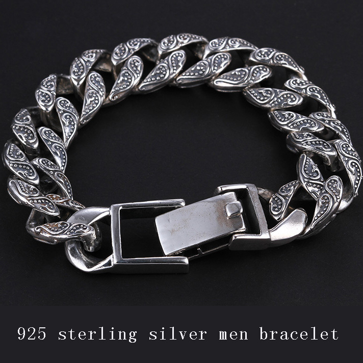 engraved custom man amazon men leather women bracelet for personalize dp com