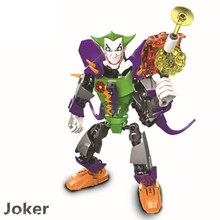 Série Super Herói Homem De Ferro Tony Stark Armadura Maravilha Filme DC Modelo Crianças KITS de Brinquedos Blocos de Construção de Tijolos Define Compatível(China)