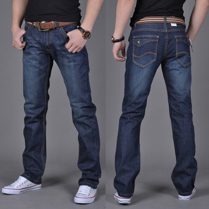 Compare Prices on Joggers Dark Jean- Online Shopping/Buy Low Price