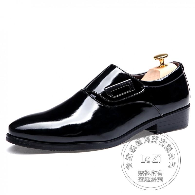 popular shining dress shoes buy cheap shining dress shoes