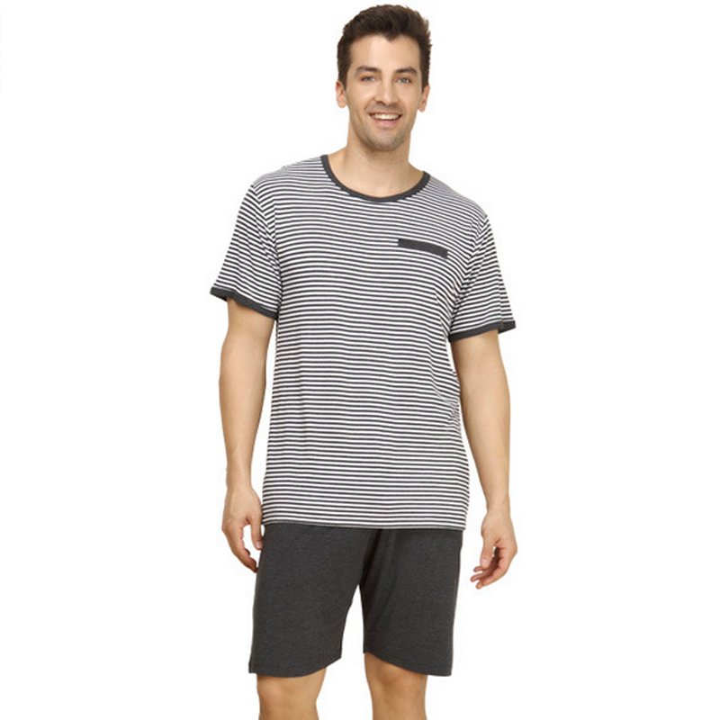 Shop the Latest Collection of Clearance/Closeout Pajamas, loungewear, and sleepwear for Men Online at piserialajax.cf FREE SHIPPING AVAILABLE!