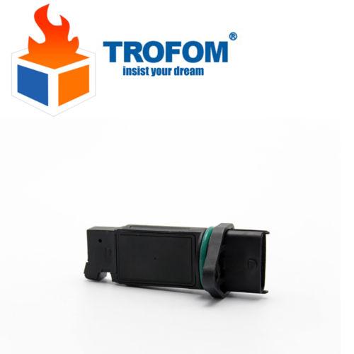 MAF MASS AIR FLOW Meter Sensor for OPEL VAUXHALL ASTRA G ZAFIRA 2.0 DTI 16V 0281002478 V40720449 V40720401 890206 895354 836590<br><br>Aliexpress