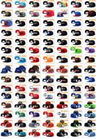 Мужская бейсболка Hiphop boby Circular Visor baseball cap hat Snapback Adjstable , snapback Adjustale Hat Cap