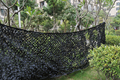 1 5x3M Military Black Camouflage net Camo netting Shelter for Out door Hunting Camping Free Shipping