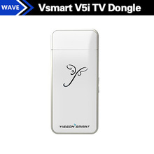Hot Sale Vsmart V5i HDMI 1080P Wireless TV Dongle Support DLNA Miracast Airplay Mirror for iphone/ipod/ipad/Mac