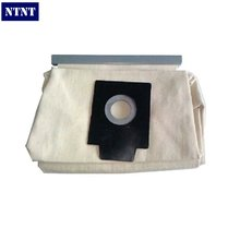 Buy NTNT Free KARCHER WD3200 WD3300 WD VACUUM CLEANER Cloth DUST Filter BAGS Fit A2204/A2656/WD3.200/SE4001 for $22.99 in AliExpress store