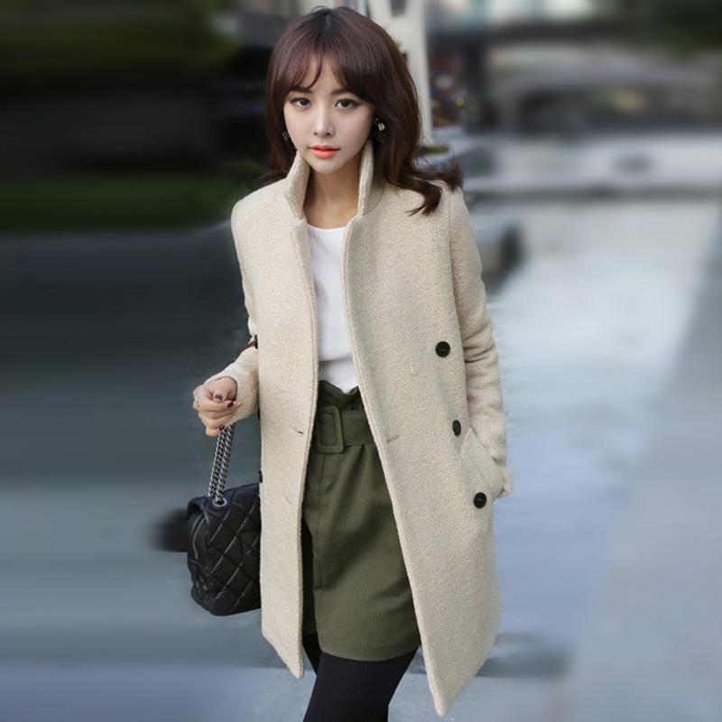 http://g01.a.alicdn.com/kf/HTB12H.sJFXXXXcTXpXXq6xXFXXXH/Mélanges-de-laine-femmes-Long-Manteau-mode-Slim-chaud-Manteau-Femme-hiver-Femme-cachemire-Manteau-Polyester.jpg