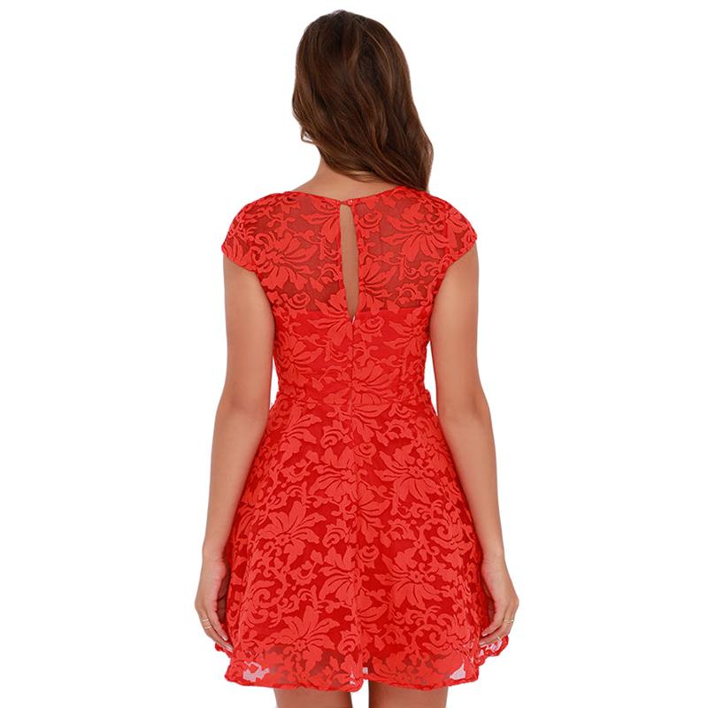 Платья 2015 короткие доставка