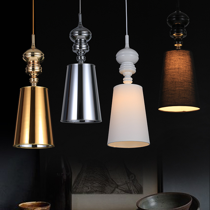 Italy simple fashion design living room study bedroom luxury Villa Hotel IKEA bedside lamp(China (Mainland))