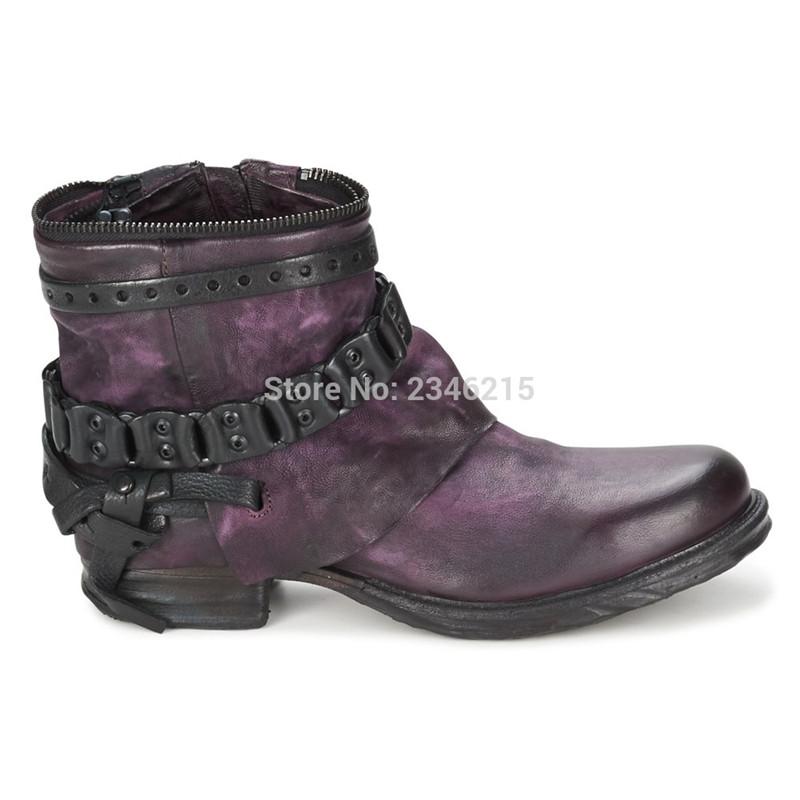 Popular Rain Boots Women Luxury-Buy Cheap Rain Boots Women Luxury ...