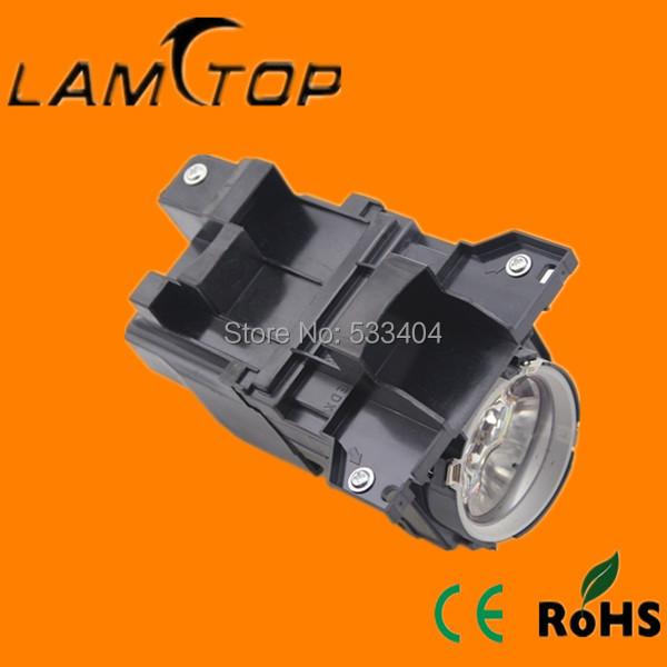 Здесь можно купить  LAMTOP  compatible lamp with housing   DT00771  for  CP-X600  Бытовая электроника