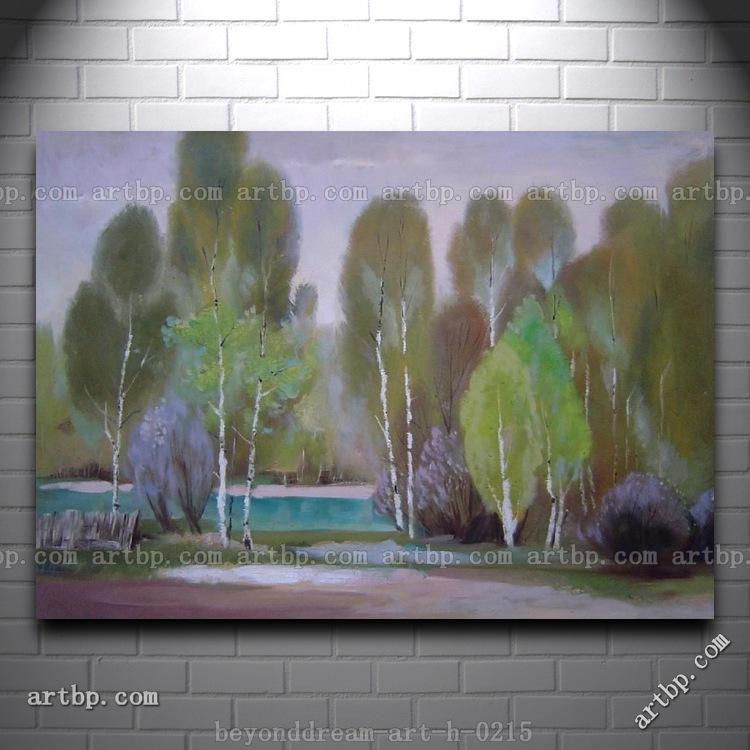 Alta qualità arte astratta colori acquista a basso prezzo arte ...