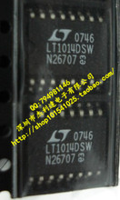 LT1014DSW SOP16 LT new original spot - Three thousand Trade store