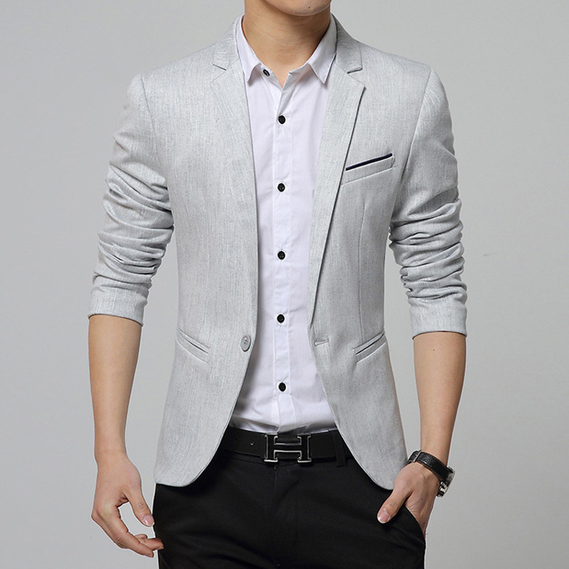 Blazer Dress For Mens | Fashion Ql