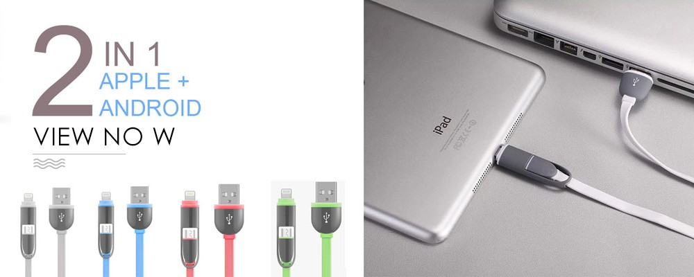 Metal Zipper Earphone Headphones 3.5mm In-Ear Wired Ear Phones With Microphone Stereo Bass Headset For iPhone MP3/4