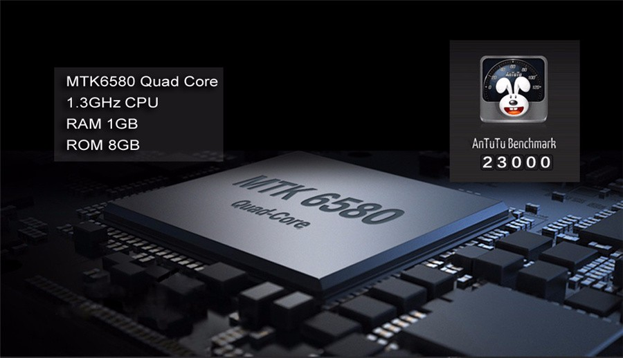 ถูก ใหม่finow x3บวกk9บลูทูธsmart watch android 5.1 mtk6580 quad core 1กิกะไบต์+ 8กิกะไบต์อัตราการเต้นหัวใจs mart w atchนาฬิกาสำหรับios Android