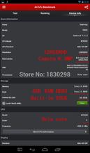 10 2 inch 8 core Octa Cores 1280X800 IPS DDR 4GB ram 32GB 8 0MP 3G