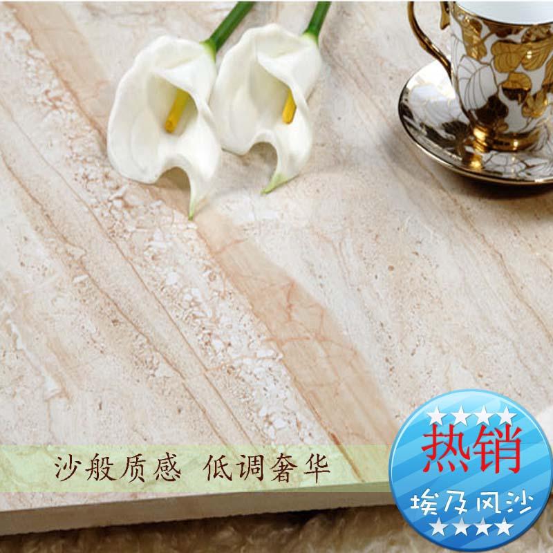 Здесь можно купить  High quality marble floor tile floor tiles whole glaze tile glassified 800  Строительство и Недвижимость