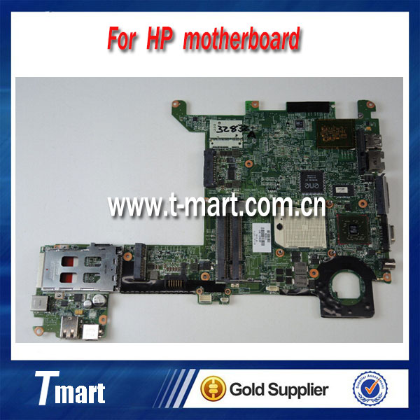Laptop Motherboard 463649-001 for HP TX2000 origianl and work well full tested(China (Mainland))