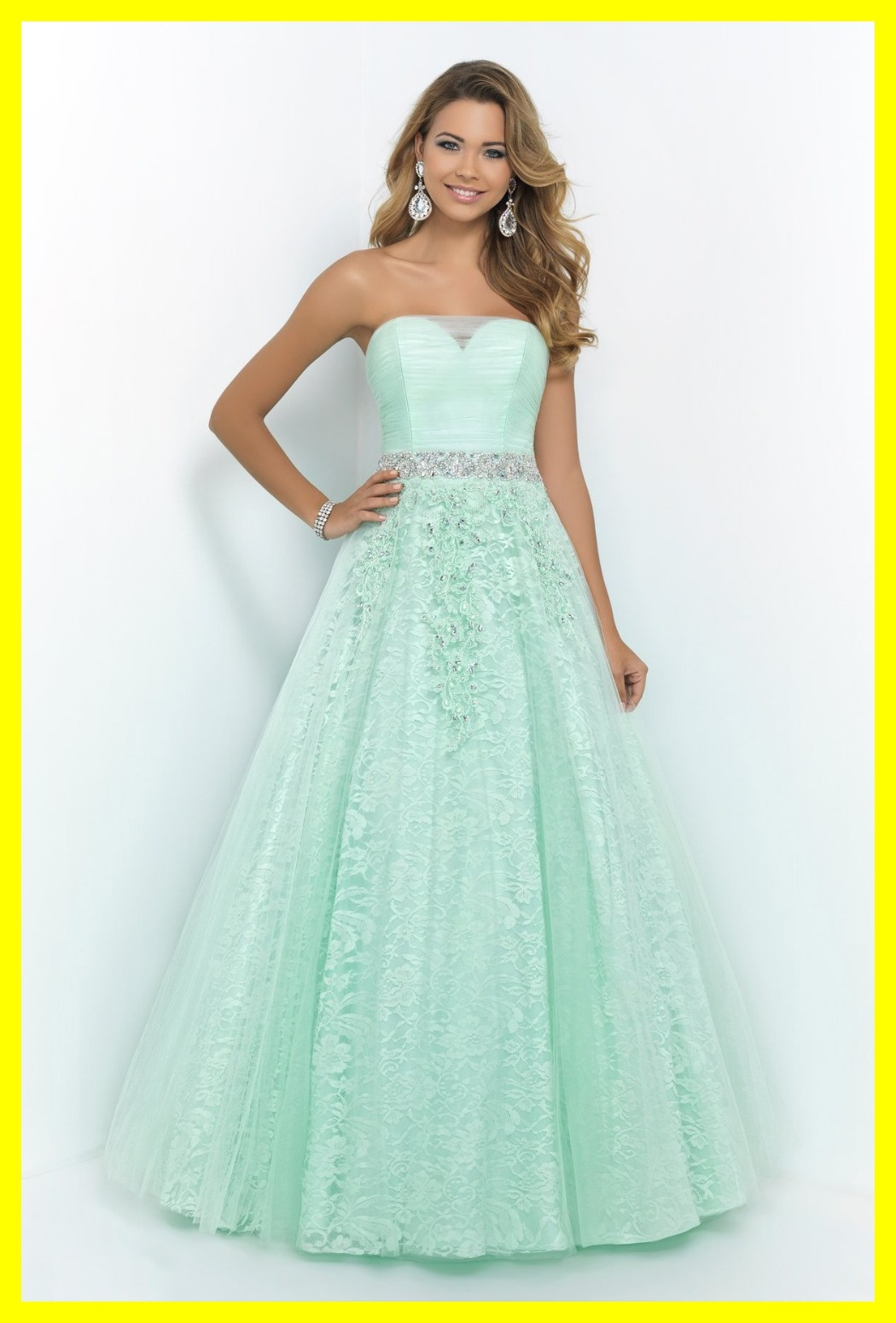 Cheap junior prom dresses uk dress on sale for Cheap wedding dresses in nc