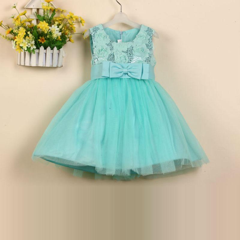 http://g01.a.alicdn.com/kf/HTB12IXxIVXXXXb1XVXXq6xXFXXXI/Enfants-fille-vente-chaude-2015-nouvelle-arrivée-bébé-fille-robe-d-été-rose-paillettes-princesse-robe.jpg