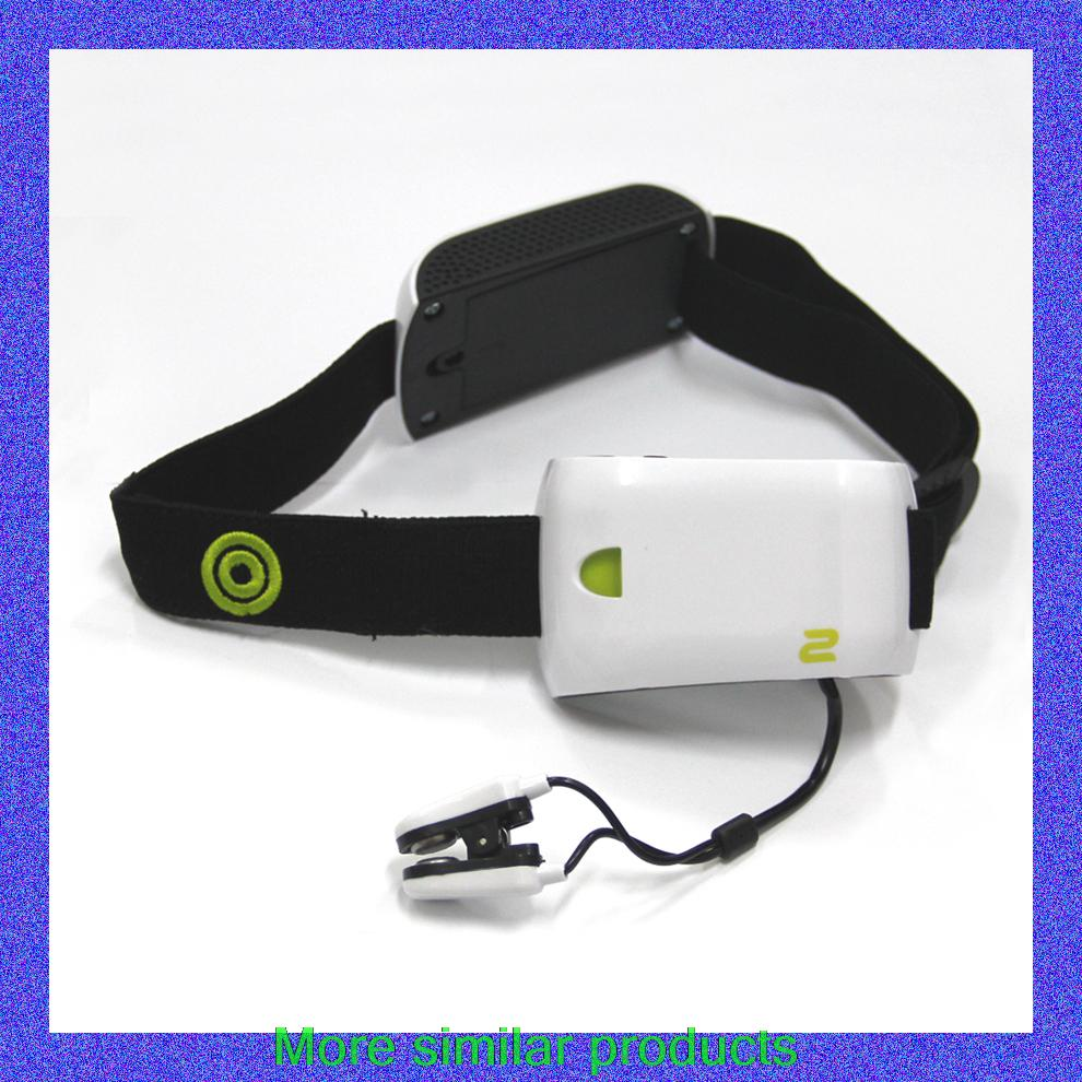 Wireless digital EEG brain wave sensor developed mind control to change the Bluetooth acquisition module MindFlex(China (Mainland))