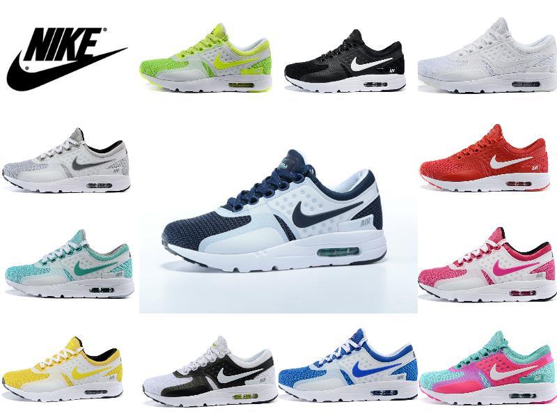 Nike Air Max 2015 Womens Price