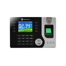 "Buy Free Ship,biometric fingerprint, Realand 3.5"" Color TFT color Screen, Fingerprint & em card, TCP/IP,USB sn: A-C071 for $88.00 in AliExpress store"