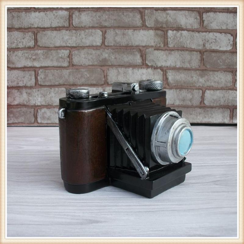 online kaufen gro handel camera money bank aus china camera money bank gro h ndler. Black Bedroom Furniture Sets. Home Design Ideas