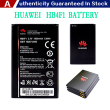 1500mAh CHT8000 Battery For Huawei CHT8000 E586 E5836 U9130 U9140 Cell phone(China (Mainland))