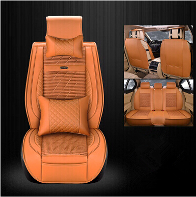 compare prices on subaru leather seats online shopping buy low price subaru leather seats at. Black Bedroom Furniture Sets. Home Design Ideas